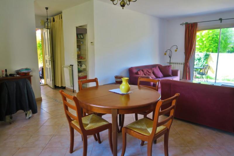 Vente maison / villa 13100 449000€ - Photo 2