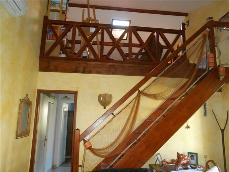 Sale house / villa Monsteroux milieu 245000€ - Picture 5