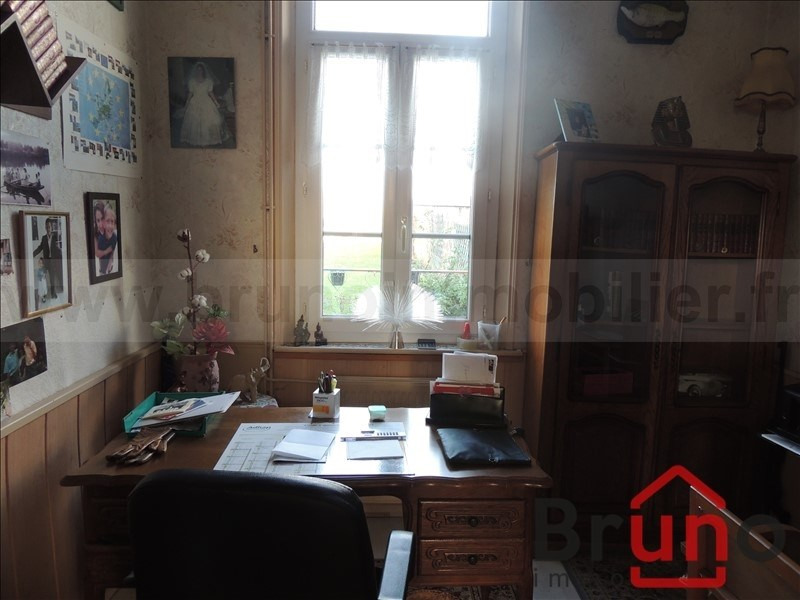 Sale house / villa Ponthoile 183 700€ - Picture 15