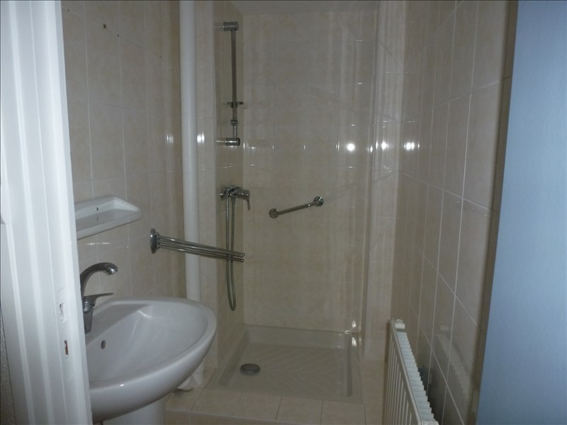 Location appartement Tain l hermitage 550€ CC - Photo 5