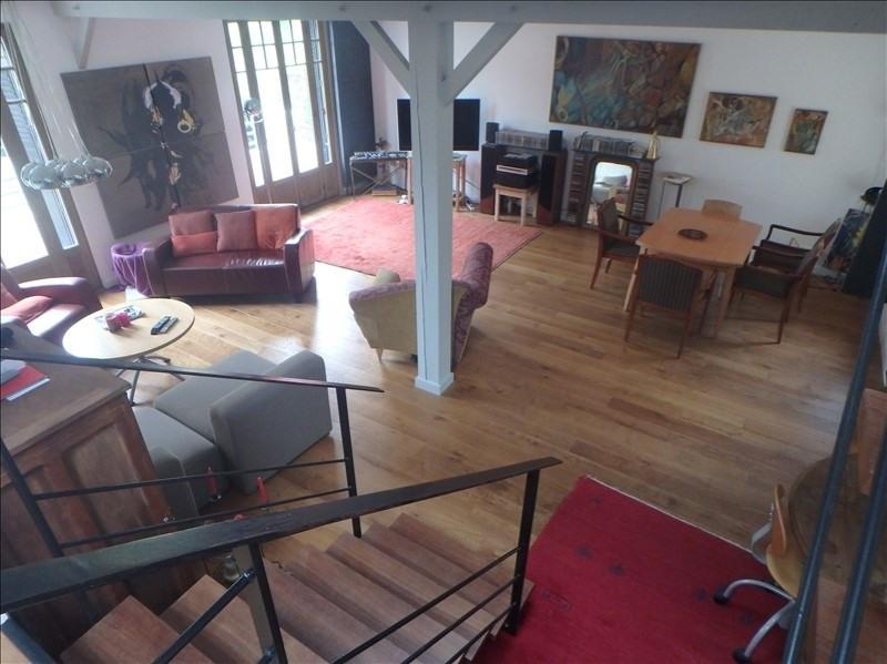 Verkoop van prestige  huis Le perreux sur marne 1150000€ - Foto 6