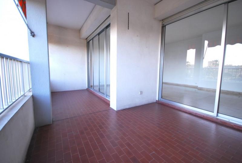 Affitto appartamento Antibes 1212€ CC - Fotografia 3