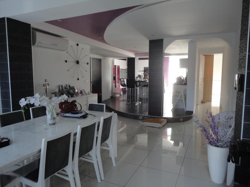 Vente de prestige maison / villa St denis 655000€ - Photo 2