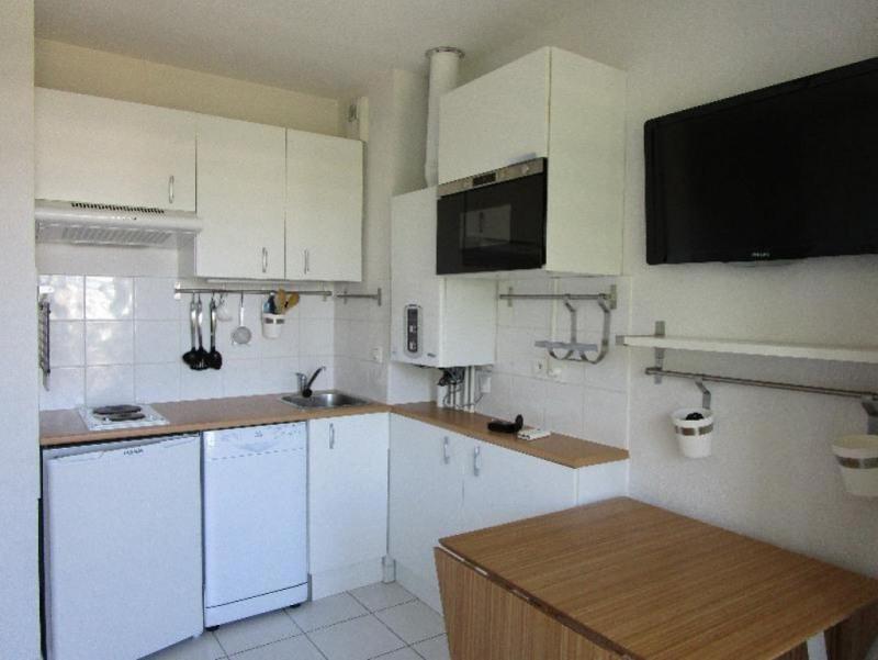 Sale apartment Labenne 117700€ - Picture 3