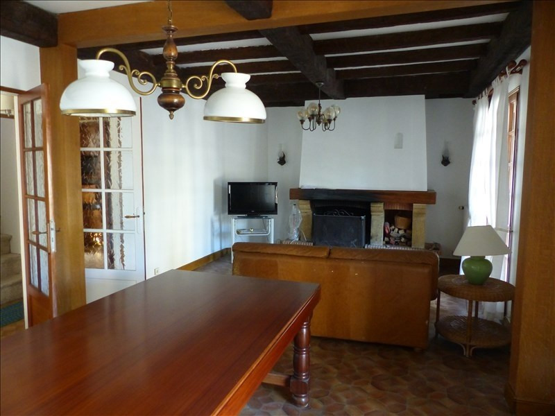 Vente maison / villa Argenteuil 312000€ - Photo 3