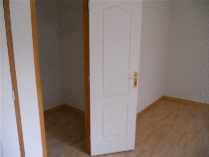 Vente appartement Niort 154 867€ - Photo 1