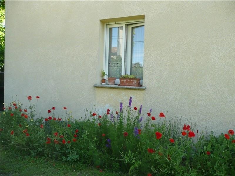 Vendita casa Carpentras 263000€ - Fotografia 10