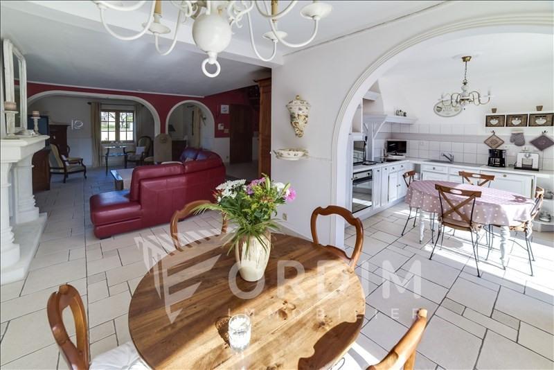 Vente maison / villa Auxerre 396000€ - Photo 7