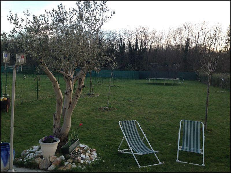 Sale house / villa Vigneux sur seine 494000€ - Picture 2