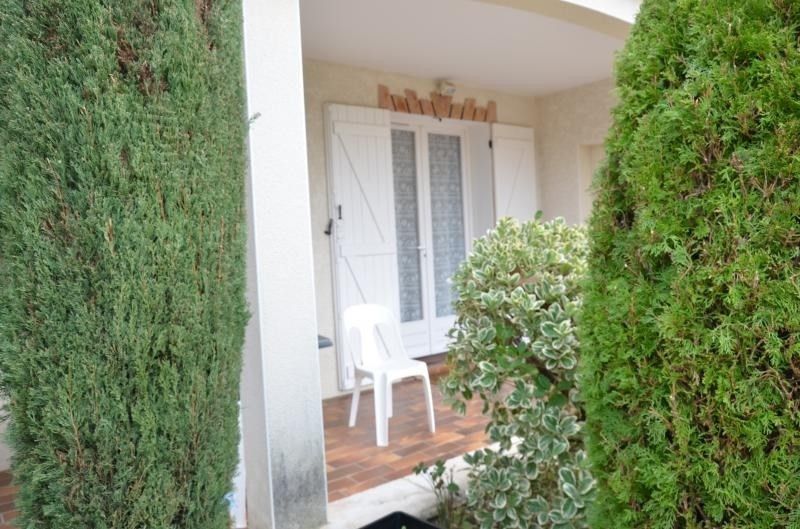 Vente maison / villa Valencin 550 000€ - Photo 12
