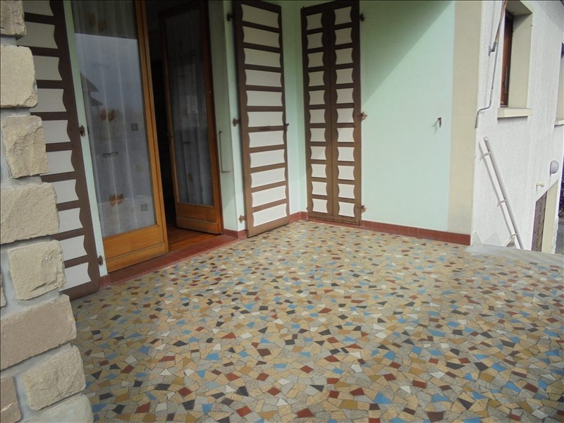 Sale house / villa Marnaz 368000€ - Picture 10