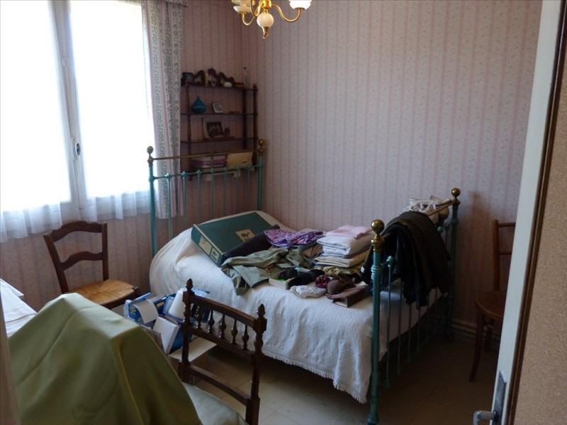 Vente maison / villa Albi 165000€ - Photo 6
