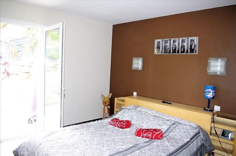 Revenda casa Albi 252000€ - Fotografia 4