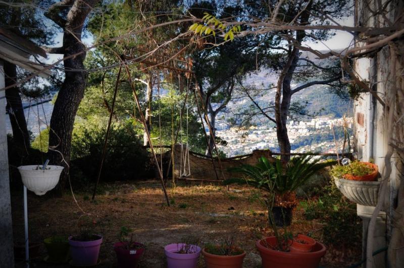 Vente maison / villa Colomars 535500€ - Photo 10