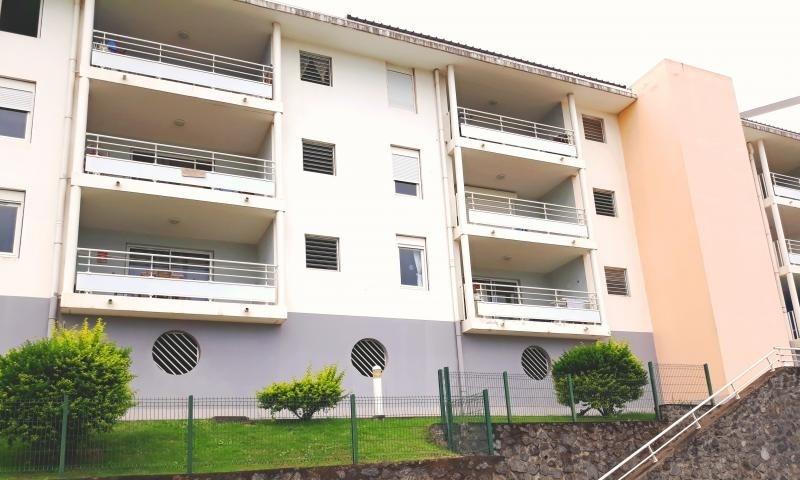 Sale apartment Ste clotilde 88000€ - Picture 3