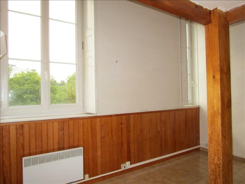 Alquiler  apartamento Versailles 500€ CC - Fotografía 5