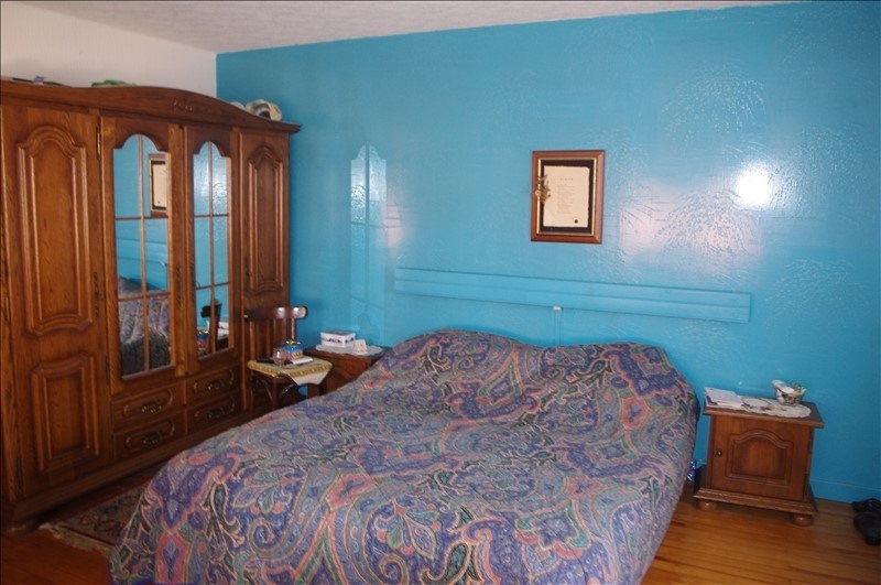 Sale house / villa Menchhoffen 217300€ - Picture 6