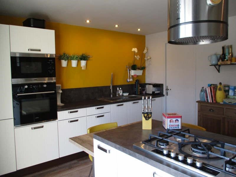 Location appartement Senas 860€ CC - Photo 4