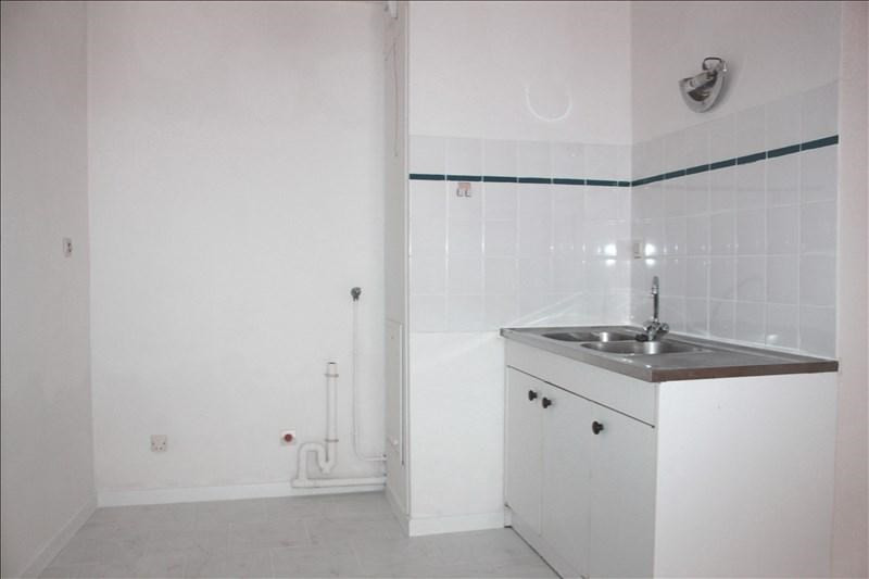Sale apartment Meaux 118 000€ - Picture 6