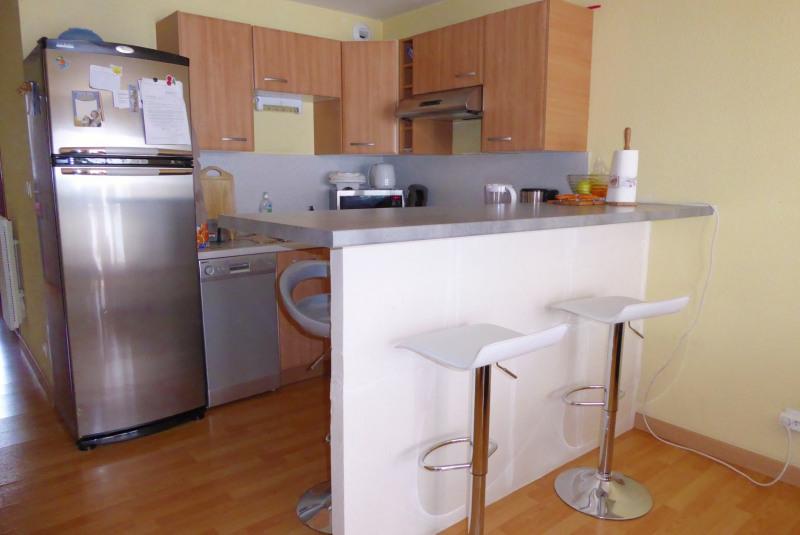 Sale apartment Saint-jean-de-luz 202000€ - Picture 2