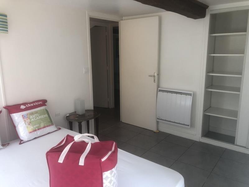 Rental apartment Honfleur 725€ CC - Picture 7