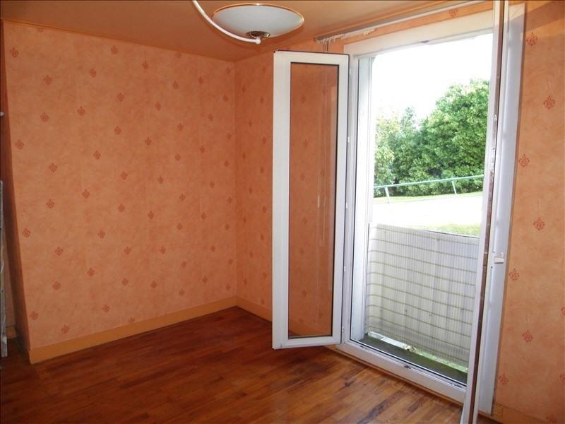 Vente appartement Rueil malmaison 262000€ - Photo 6