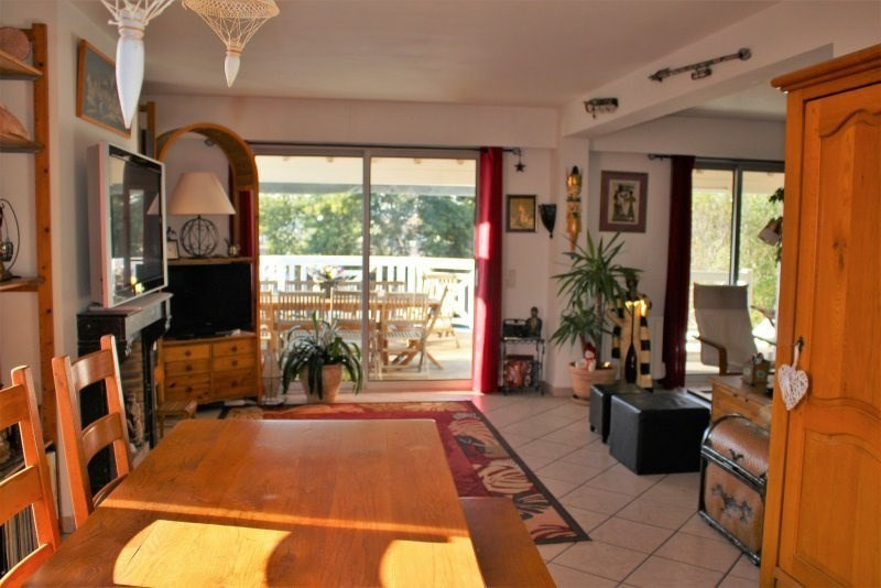 Sale house / villa Chateau d olonne 410 000€ - Picture 12