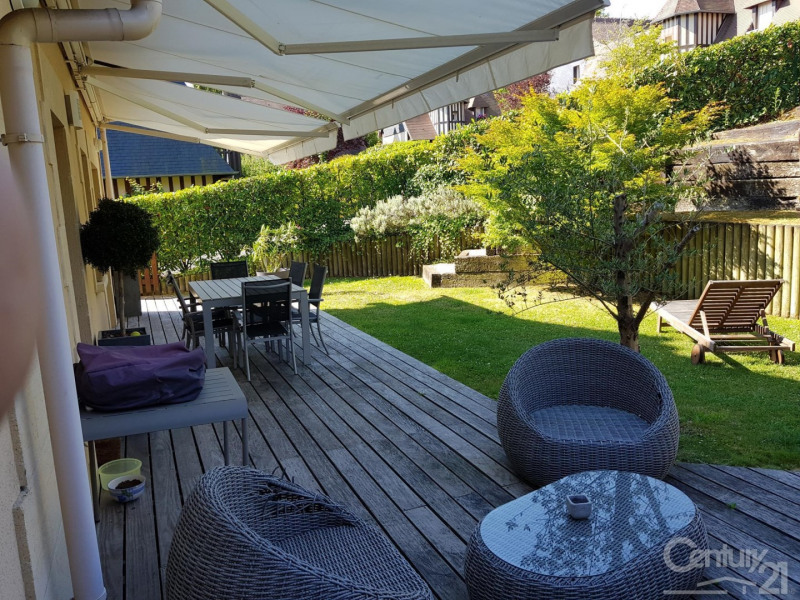 Sale house / villa St arnoult 393000€ - Picture 3