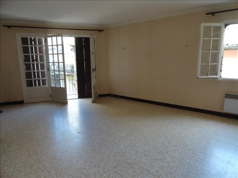 Vente maison / villa Lunel 189 900€ - Photo 2