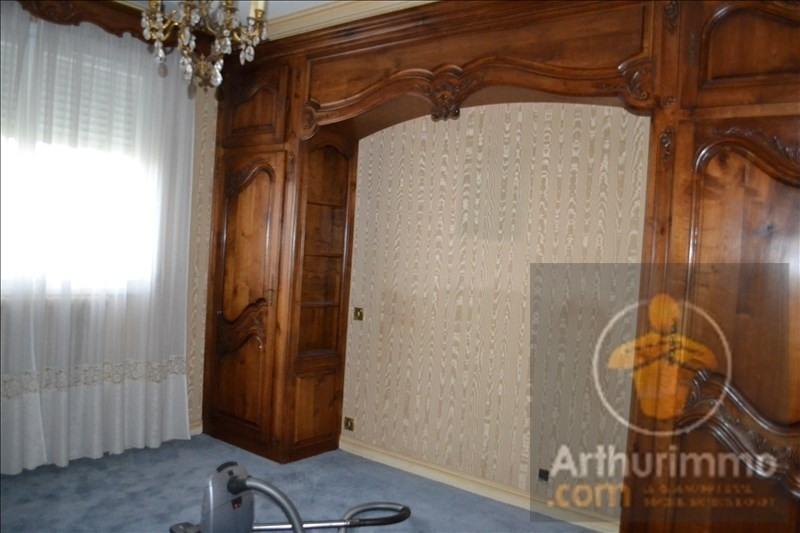 Vente maison / villa Tarbes 235000€ - Photo 2
