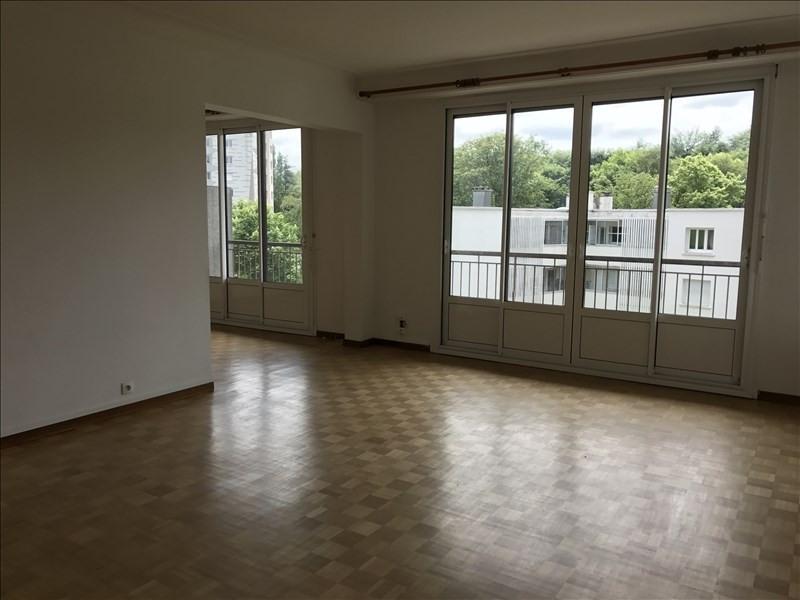 Rental apartment Billere 698€ CC - Picture 2