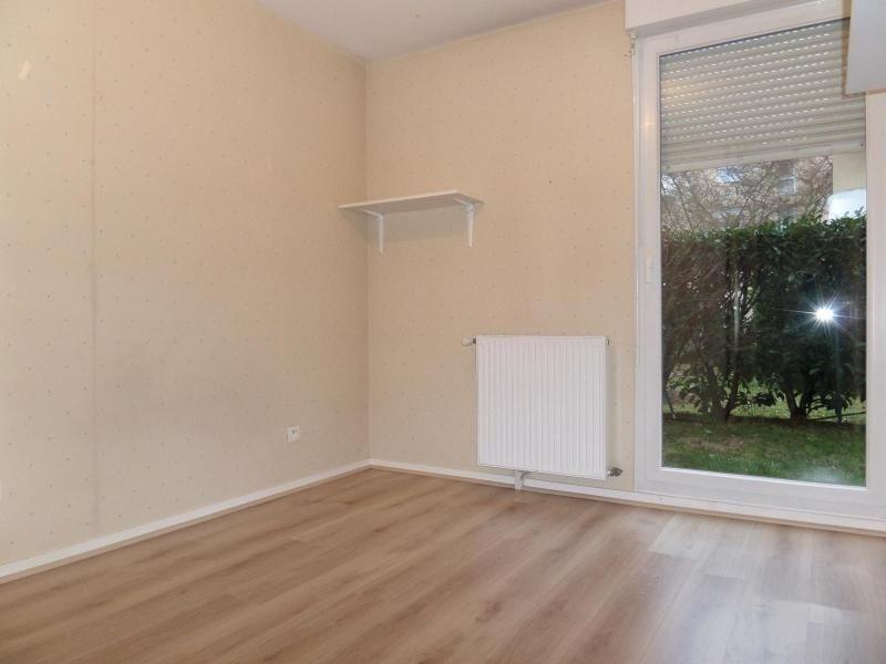 Location appartement Dijon 689€cc - Photo 3