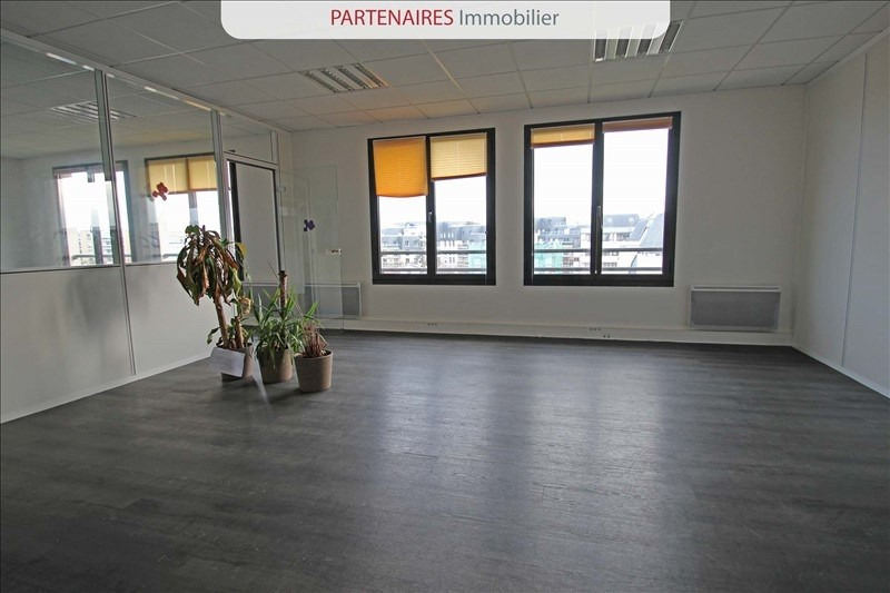 Location bureau Le chesnay 4 008€ HT/HC - Photo 5
