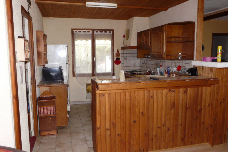 Vente maison / villa Trebes 179 000€ - Photo 10