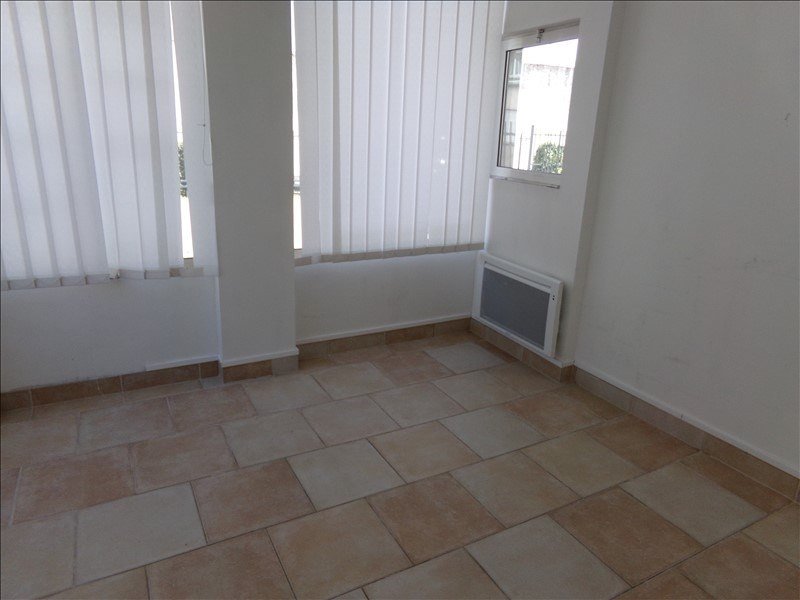 Vente appartement Meung sur loire 137000€ - Photo 3