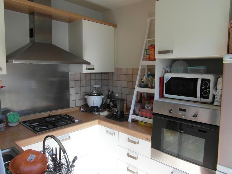 Sale apartment St denis 233000€ - Picture 4