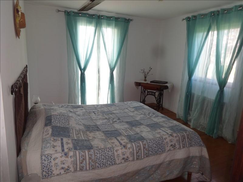 Sale house / villa Vernon 235000€ - Picture 7