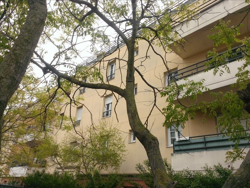 Vente appartement Colombes 305 000€ - Photo 5