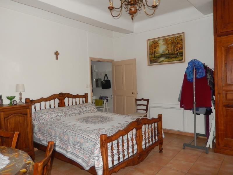 Verkauf haus Draguignan 315500€ - Fotografie 9