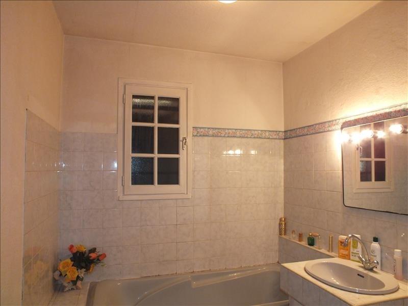 Vente maison / villa Montauban 150000€ - Photo 9