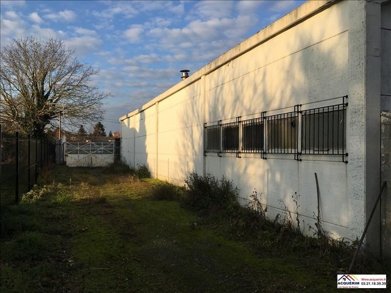 Vente maison / villa Wavrin 239000€ - Photo 2