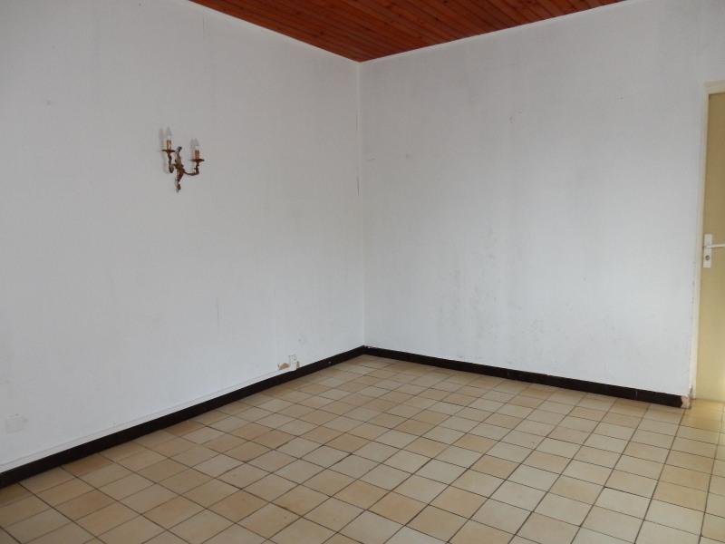 Venta  casa Agen 99000€ - Fotografía 5