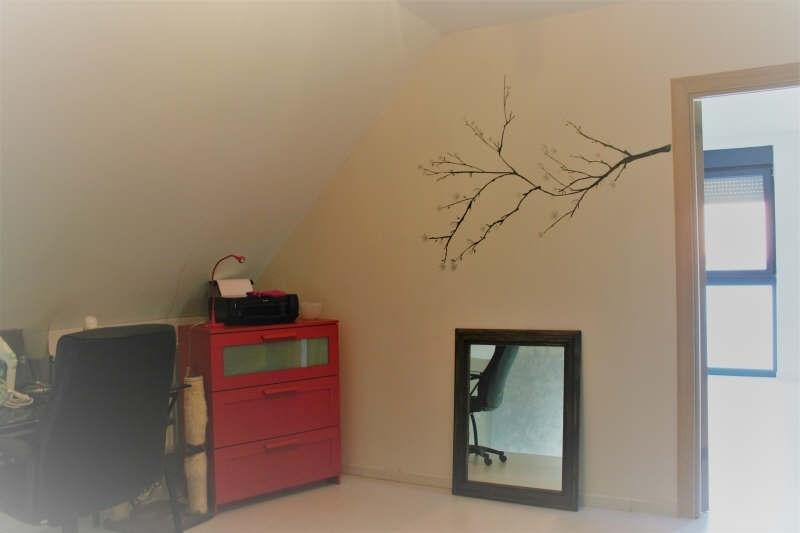 Sale house / villa Wasselonne 255600€ - Picture 5