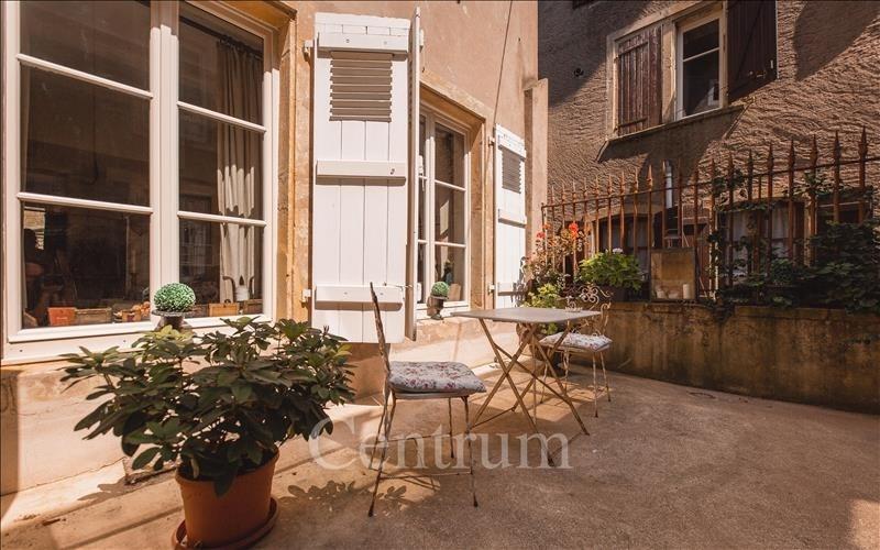 Verkoop van prestige  huis Gorze 415000€ - Foto 8