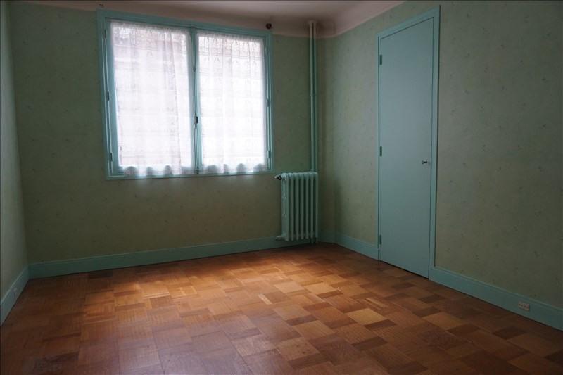 Venta  apartamento Asnieres sur seine 258000€ - Fotografía 4