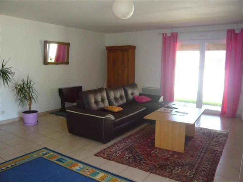 Location maison / villa Tournefeuille 1330€ CC - Photo 3