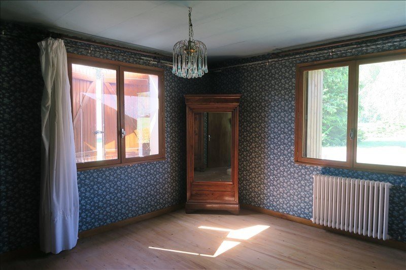 Vente maison / villa Tarascon sur ariege 145000€ - Photo 10