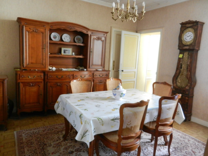 Vente maison / villa Le mans 159 750€ - Photo 4