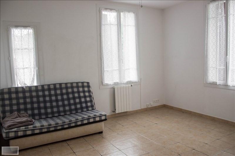 Verkauf wohnung Toulon 189000€ - Fotografie 1