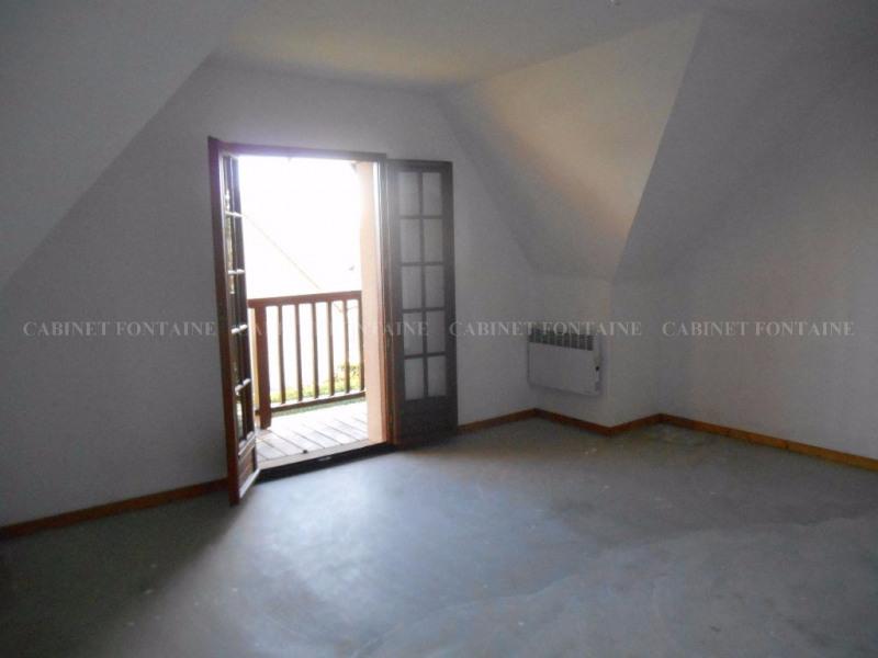Venta  casa Abbeville saint lucien 218000€ - Fotografía 4
